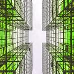 Square architecture 1992423 1920