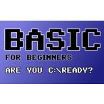 Thumbnail basic