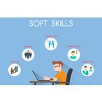 Thumbnail soft skills 1