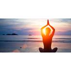 Thumbnail yoga