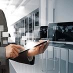 Square big informatiemanagement bedrijfsvoering