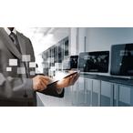 Thumbnail big informatiemanagement bedrijfsvoering
