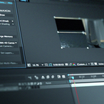 Square after effects cc cinema 4d lite v1