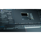 Thumbnail after effects cc cinema 4d lite v1
