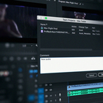 Square after effects premiere pro cc team projects v1