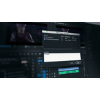 Thumbnail after effects premiere pro cc team projects v1