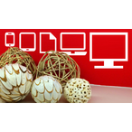 Thumbnail creating responsive web design v1