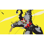Thumbnail design action comp illustrator 2096 v1