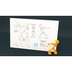 Thumbnail fusion 360 essentials drawings v1