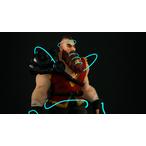Thumbnail game character rigging fundamentals v2