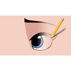 Thumbnail how draw eyes photoshop 3628 v1