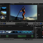 Square introduction final cut pro x 2010 v1