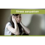 Thumbnail stress aanpakken
