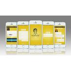 Thumbnail ux ios social media app 2108 v1