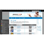 Thumbnail workflow tips web design photoshop 1664 v1