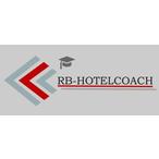 Thumbnail rb hotelcoach logo rot neu web