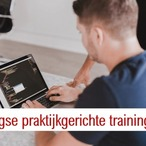 Square training r data mining 590x389