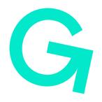 Thumbnail goedzooi logo rgb  g turquoise