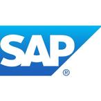 Thumbnail enterprise data warehousing    sap bw. training best online colleges  bespaar 21  btw    2