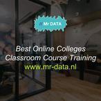 Square erp   training  enterprise resource planning   best online colleges  bespaar 21  btw
