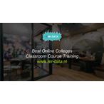 Thumbnail functioneel beheer business intelligence training. best online colleges  bespaar 21  btw