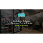 Thumbnail sales training course in big data   business intelligence. best online colleges  bespaar 21  btw
