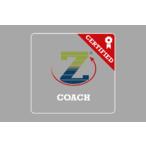Thumbnail coach
