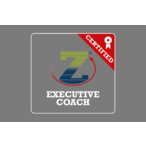 Thumbnail executive coach