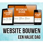 Thumbnail imnl website bouwen 1 halve dag v2