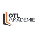 Thumbnail otl akademie logo quadrat rgb pfade