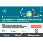 Thumbnail 70159 iir brochure robotic process automation fundamentals 2018 thumb