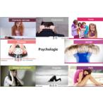 Thumbnail psychologie expert