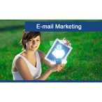Thumbnail e mail marketing