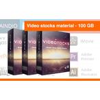 Thumbnail interplein videostock