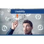 Thumbnail usability