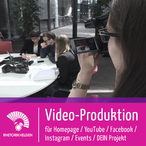 Thumbnail offen ii video semigator