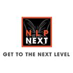 Thumbnail logo nlp def