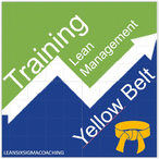 Thumbnail yb lm training logo
