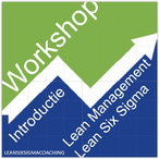 Thumbnail workshop introductie lean management lean six sigma