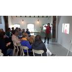 Thumbnail workshop bij videovakvrouw in leusden