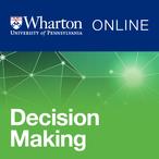 Thumbnail wharton online decision 8x8