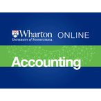 Thumbnail online learning slide vaccounting