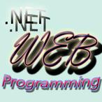 Thumbnail net web programming2