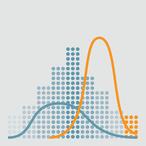 Thumbnail baysian statistics.v2a