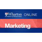Thumbnail online learning slide vmarketing