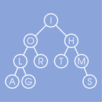 Thumbnail logo3