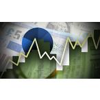 Thumbnail marketsicon v1