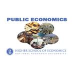 Thumbnail public economics