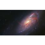 Thumbnail highlightsastronomylogo 2