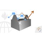 Thumbnail datascientiststoolbox